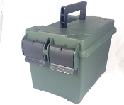 MTM 45 AMMO Can